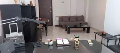 Studio / γκαρσονιέρα 65τ.μ. πρoς ενοικίαση-Φάληρο