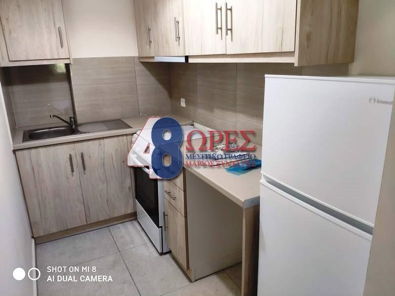 Διαμέρισμα 34τ.μ. πρoς ενοικίαση-Χίος » Πόλη χίου