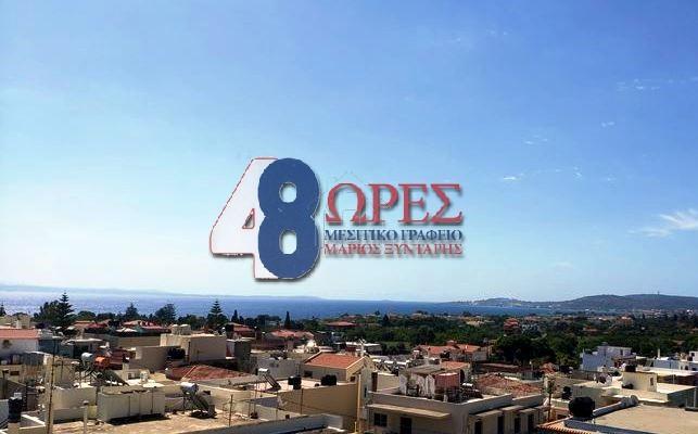 Διαμέρισμα 30τ.μ. πρoς ενοικίαση-Χίος » Πόλη χίου