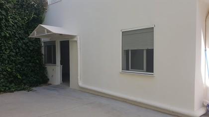 Διαμέρισμα 60τ.μ. πρoς αγορά-Χανιά » Λενταριανά