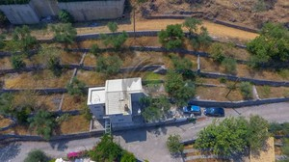 Μεζονέτα 175τ.μ. πρoς αγορά-Καλαμάτα » Μπαργιαμάγα