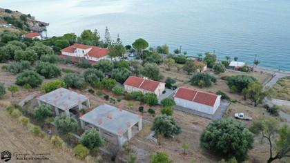 Μονοκατοικία 100τ.μ. πρoς αγορά-Κεφαλονιά » Πύλαρος