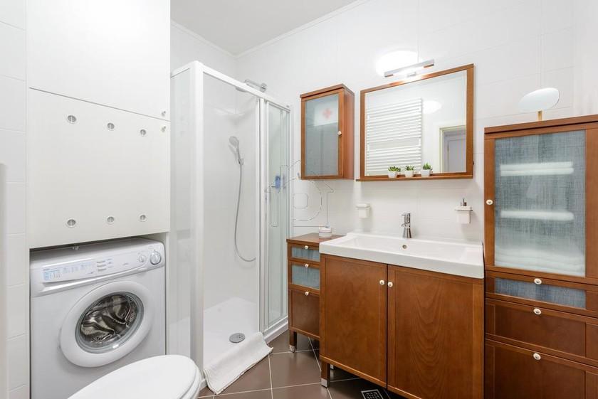 Διαμέρισμα 80τ.μ. πρoς ενοικίαση-Νέα σμύρνη » Κέντρο