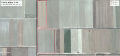 Αγροτεμάχια 100.000τ.μ. πρoς ενοικίαση-Αρμένιο » Σωτήριο