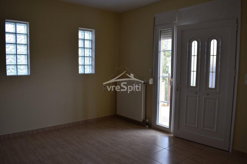 Διαμέρισμα 85τ.μ. πρoς ενοικίαση-Ιωάννινα