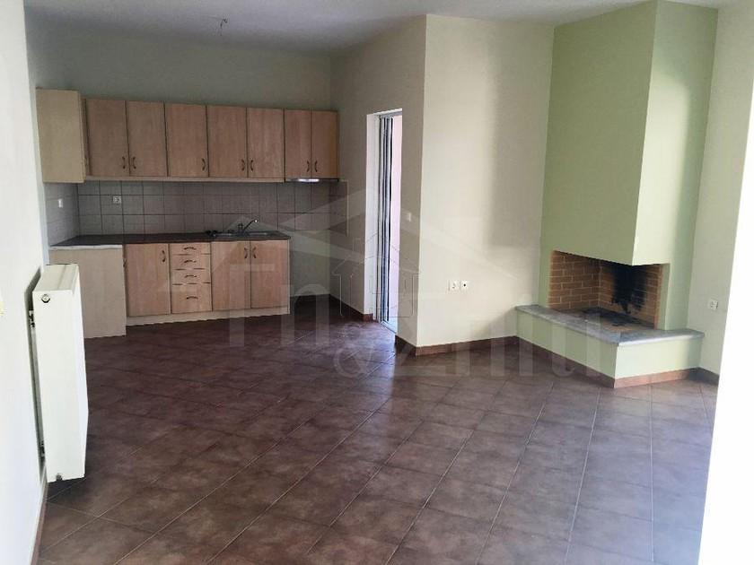 Διαμέρισμα 60τ.μ. πρoς ενοικίαση-Ιωάννινα » Κέντρο
