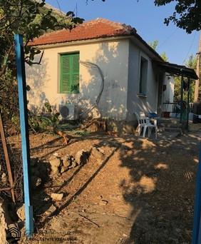 Μονοκατοικία 43τ.μ. πρoς αγορά-Κεφαλονιά » Πύλαρος