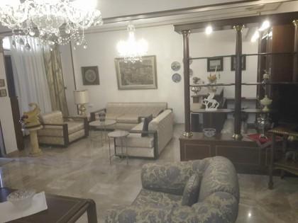 Διαμέρισμα 140τ.μ. πρoς αγορά-Καλαμαριά » Κουρή