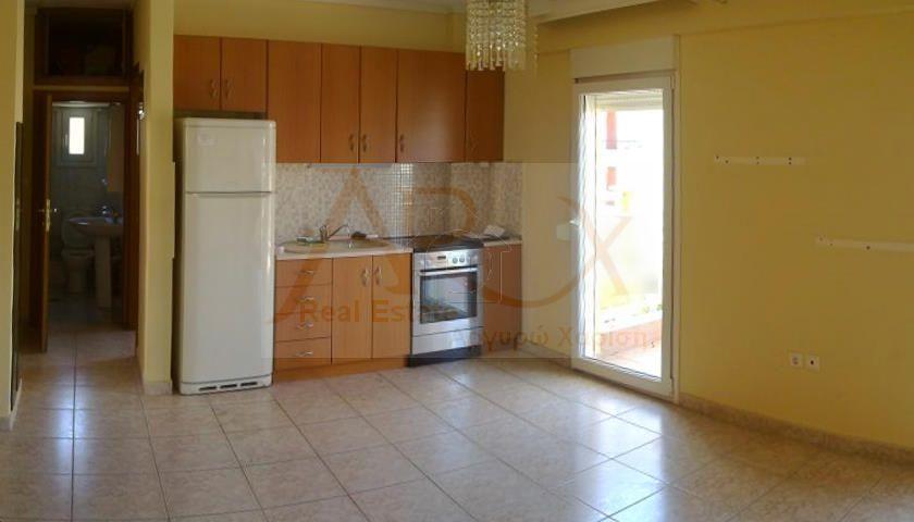Διαμέρισμα 70τ.μ. πρoς ενοικίαση-Καλαμαριά » Καραμπουρνακι