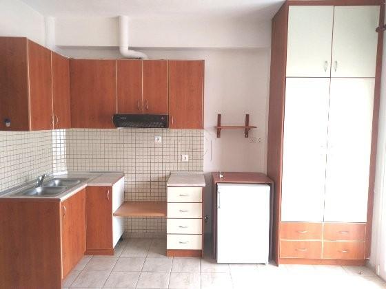 Studio / γκαρσονιέρα 30τ.μ. πρoς ενοικίαση-Λάρισα » Νεάπολη