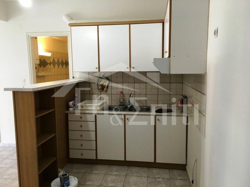Διαμέρισμα 55τ.μ. πρoς ενοικίαση-Ιωάννινα » Κέντρο