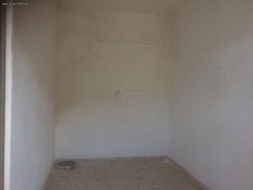 Μονοκατοικία 90τ.μ. πρoς αγορά-Οίτυλος » Νέο οίτυλο