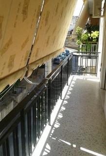 Διαμέρισμα 54τ.μ. πρoς αγορά-Κυψέλη » Νέα κυψέλη