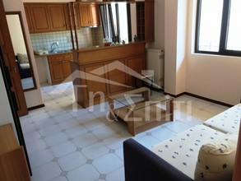 Διαμέρισμα 45τ.μ. πρoς ενοικίαση-Ιωάννινα » Κέντρο