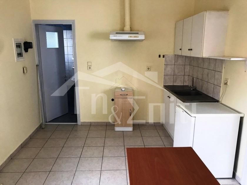 Studio / γκαρσονιέρα 33τ.μ. πρoς ενοικίαση-Ιωάννινα » Κέντρο