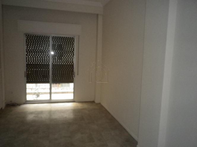 Διαμέρισμα 60τ.μ. πρoς ενοικίαση-Σέρρες » Κέντρο