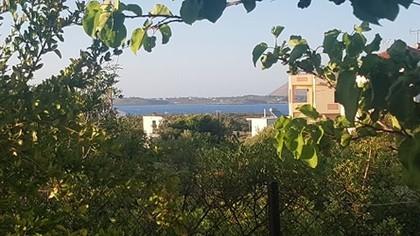 Μονοκατοικία 118τ.μ. πρoς ενοικίαση-Ακρωτήρι » Άγιος ονούφριος