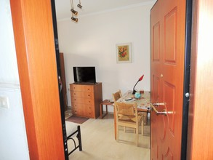 Studio / γκαρσονιέρα 32τ.μ. πρoς ενοικίαση-Καλαμαριά » Κηφισιά
