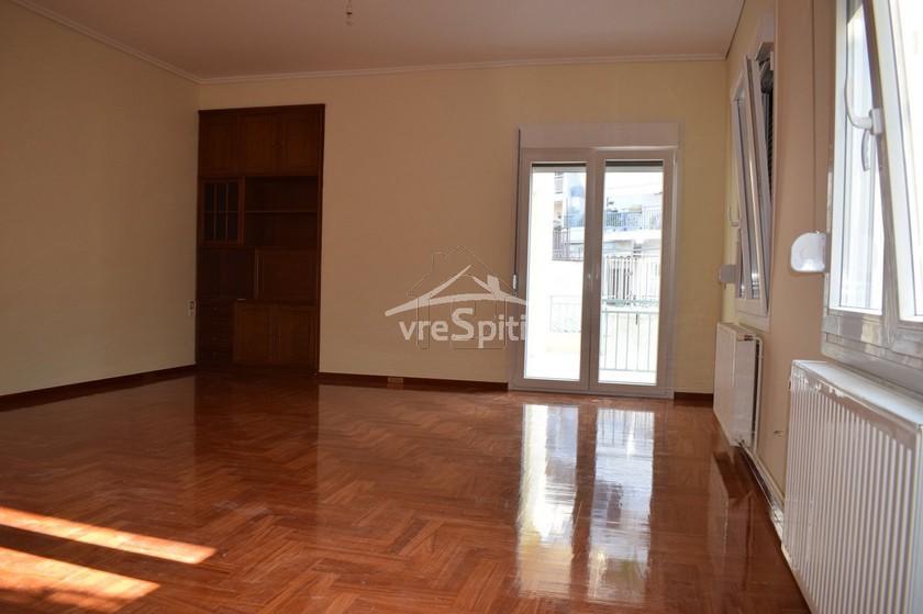 Διαμέρισμα 160τ.μ. πρoς ενοικίαση-Ιωάννινα » Κέντρο