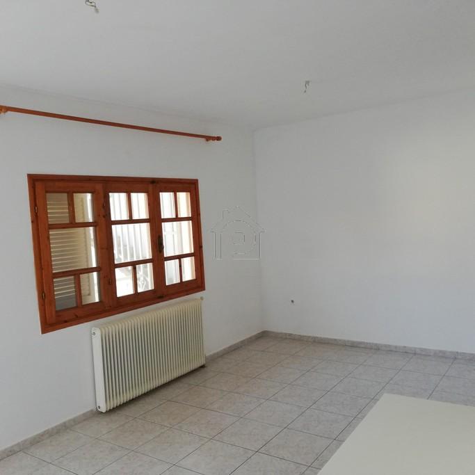 Διαμέρισμα 78τ.μ. πρoς ενοικίαση-Πολύκαστρο » Κέντρο