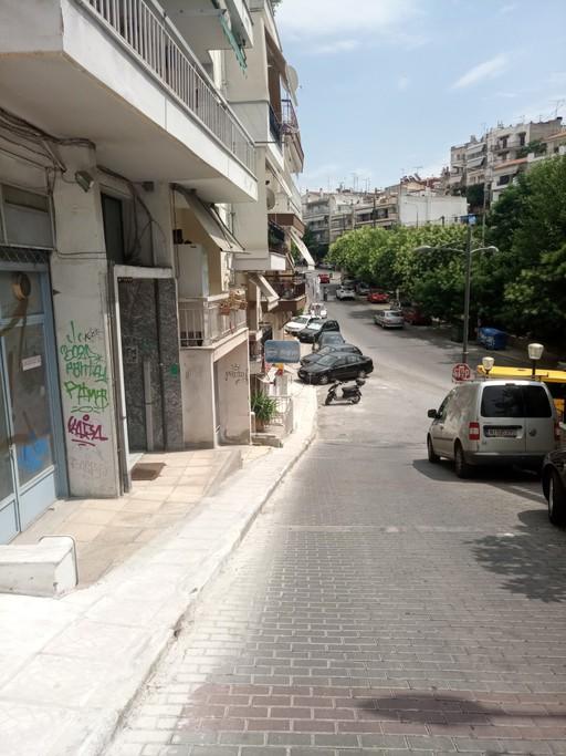 Άλλο 60τ.μ. πρoς αγορά-Συκιές » Δροσιά
