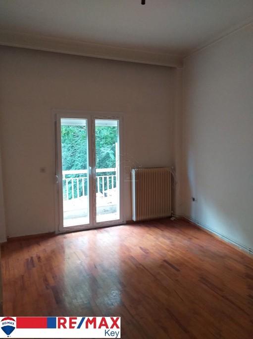 Διαμέρισμα 120τ.μ. πρoς ενοικίαση-Φλώρινα » Κέντρο