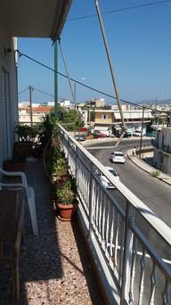 Διαμέρισμα 135τ.μ. πρoς αγορά-Κόρινθος » Κέντρο