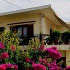 Διαμέρισμα 75 τ.μ. πρoς booking