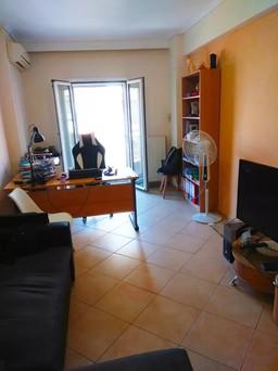 Διαμέρισμα 78τ.μ. πρoς ενοικίαση-Τριανδρία