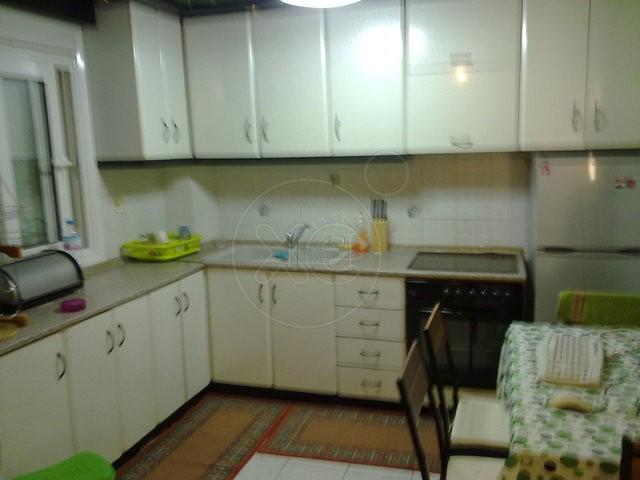 Διαμέρισμα 52τ.μ. πρoς ενοικίαση-Δόξα