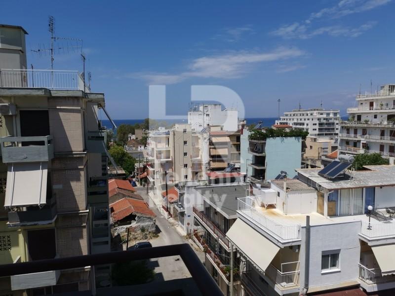 Διαμέρισμα 90τ.μ. πρoς αγορά-Πάτρα » Σκαγιοπούλειο