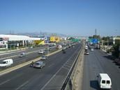 Οικόπεδο 3.000 τ.μ. πρoς αγορά