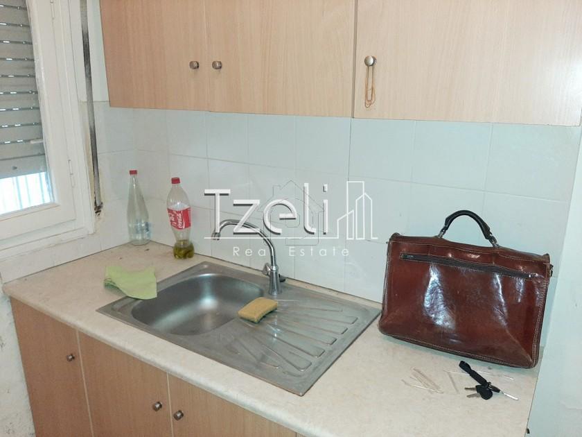 Διαμέρισμα 35τ.μ. πρoς αγορά-Πάτρα » Πάτρα - κέντρο