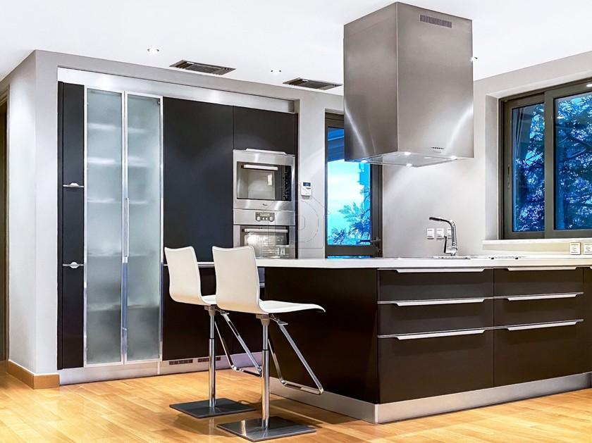 Διαμέρισμα 140τ.μ. πρoς αγορά-Γλυφάδα » Κάτω γλυφάδα