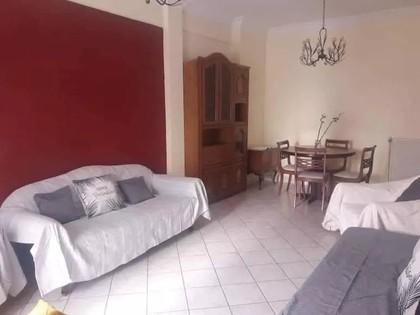 Διαμέρισμα 92τ.μ. πρoς ενοικίαση-Καμάρα