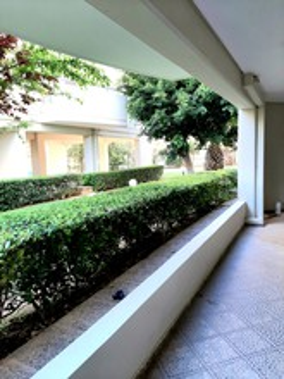 Διαμέρισμα 100τ.μ. πρoς ενοικίαση-Γλυφάδα » Γκολφ