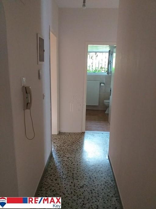 Διαμέρισμα 70τ.μ. πρoς ενοικίαση-Φλώρινα » Κέντρο
