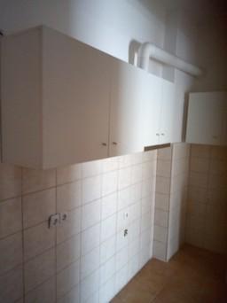 Διαμέρισμα 50τ.μ. πρoς ενοικίαση-Καμάρα