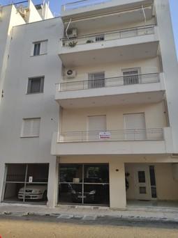 Διαμέρισμα 83τ.μ. πρoς αγορά-Καλαμάτα » Κέντρο