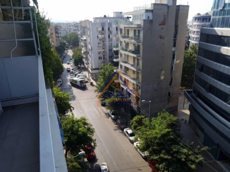 Διαμέρισμα 90τ.μ. πρoς ενοικίαση-Βαρδάρης