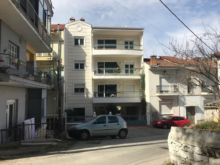 Διαμέρισμα 78τ.μ. πρoς ενοικίαση-Καστοριά » Κέντρο