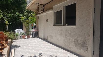 Διαμέρισμα 63τ.μ. πρoς ενοικίαση-Χανιά » Χαλέπα
