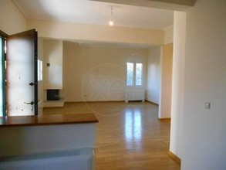 Μονοκατοικία 130τ.μ. πρoς ενοικίαση-Καλύβια θορικού » Λαγονήσι