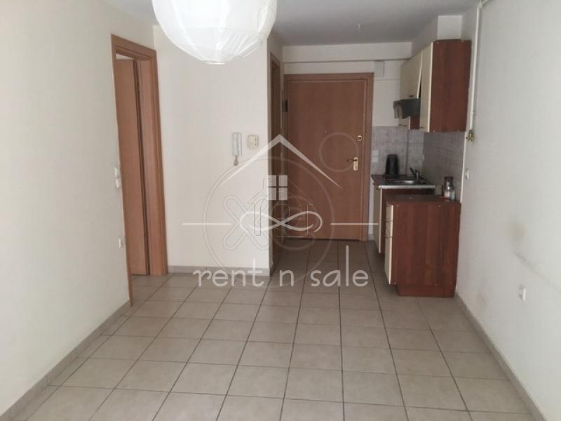 Διαμέρισμα 40τ.μ. πρoς ενοικίαση-Πειραιάς - κέντρο