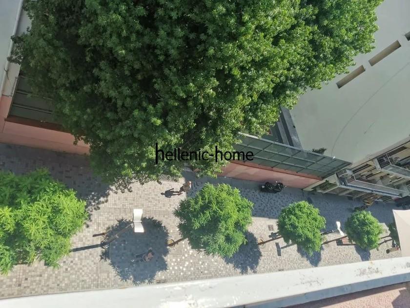 Διαμέρισμα 95τ.μ. πρoς αγορά-Ευρωπός » Τούμπα
