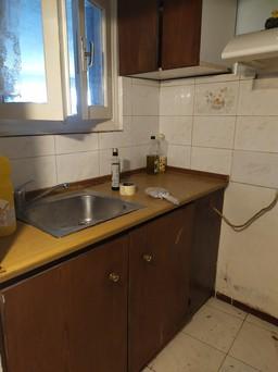 Διαμέρισμα 40τ.μ. πρoς ενοικίαση-Συκιές » Άλσος