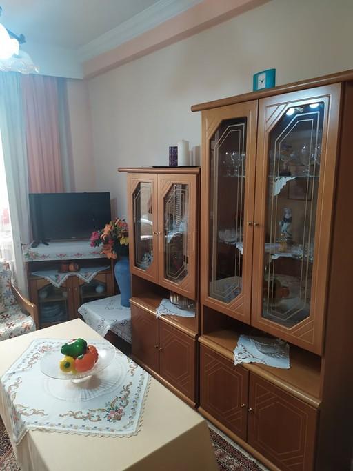 Διαμέρισμα 50τ.μ. πρoς ενοικίαση-Χαριλάου