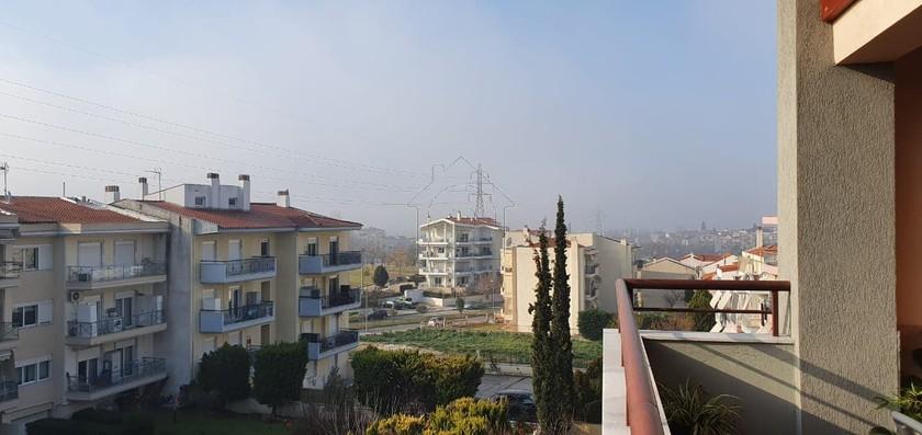 Διαμέρισμα 130τ.μ. πρoς ενοικίαση-Πανόραμα » Συνοικισμός νόμου 751