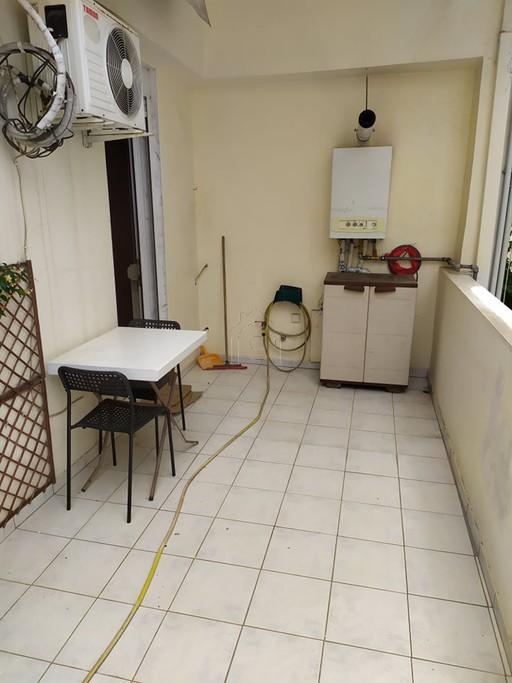 Διαμέρισμα 60τ.μ. πρoς ενοικίαση-Συκιές » Άλσος