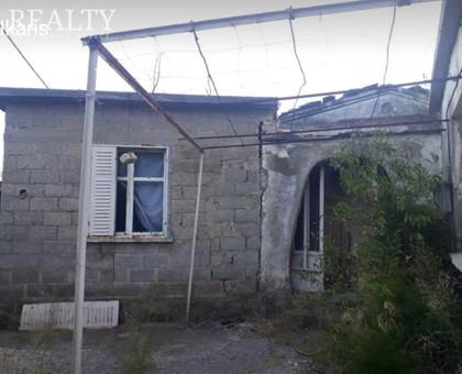 Μονοκατοικία 66τ.μ. πρoς αγορά-Ικαρία » Άγιος κήρυκος
